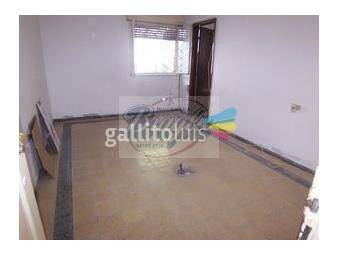 https://www.gallito.com.uy/apartamento-venta-en-villa-española-inmuebles-17834197