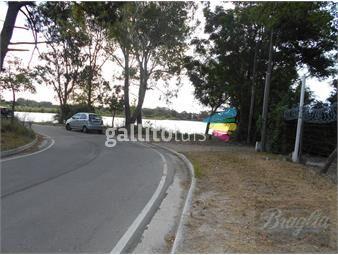https://www.gallito.com.uy/casa-venta-en-parque-miramar-inmuebles-17834300