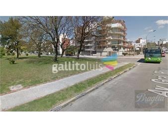 https://www.gallito.com.uy/terreno-venta-en-malvin-inmuebles-17834038