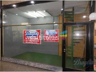 https://www.gallito.com.uy/local-comercial-venta-en-centro-inmuebles-18693196