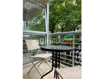 https://www.gallito.com.uy/alquilo-apartamento-de-2-dormitorios-y-2-baños-con-muebles-inmuebles-19062893