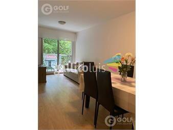 https://www.gallito.com.uy/alquilo-apartamento-de-2-dormitorios-y-2-baños-con-muebles-inmuebles-19062894