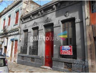 https://www.gallito.com.uy/casa-venta-en-centro-inmuebles-17838055
