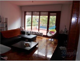 https://www.gallito.com.uy/casa-venta-en-la-blanqueada-inmuebles-18033803