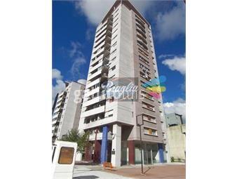 https://www.gallito.com.uy/apartamento-venta-en-tres-cruces-inmuebles-17834065
