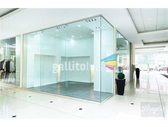 https://www.gallito.com.uy/local-comercial-alquiler-en-pocitos-inmuebles-17834026