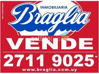 https://www.gallito.com.uy/garaje-cochera-venta-en-centro-inmuebles-17834296