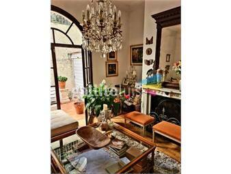 https://www.gallito.com.uy/casa-alquiler-en-parque-rodo-inmuebles-18625335
