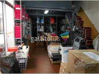https://www.gallito.com.uy/edificio-venta-en-la-blanqueada-inmuebles-18681030