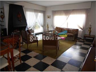 https://www.gallito.com.uy/casa-alquiler-en-malvin-inmuebles-17834071