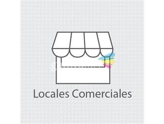 https://www.gallito.com.uy/local-comercial-alquiler-en-punta-gorda-inmuebles-17833823