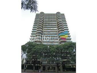 https://www.gallito.com.uy/apartamento-venta-en-punta-carretas-inmuebles-17834170