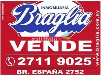 https://www.gallito.com.uy/garaje-cochera-venta-en-centro-inmuebles-17834062