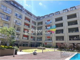 https://www.gallito.com.uy/apartamento-venta-en-aguada-inmuebles-18803048