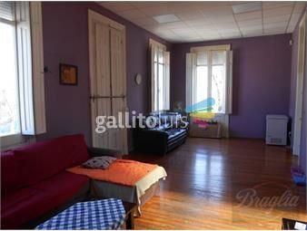 https://www.gallito.com.uy/local-comercial-venta-en-tres-cruces-inmuebles-18227251