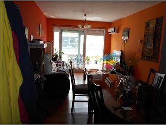 https://www.gallito.com.uy/apartamento-venta-en-malvin-inmuebles-17834320