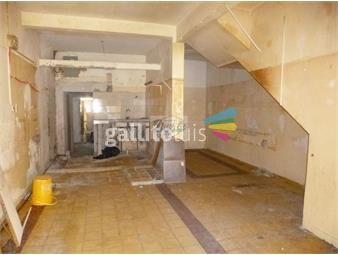 https://www.gallito.com.uy/edificio-venta-en-sayago-inmuebles-17834137