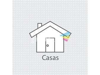 https://www.gallito.com.uy/casa-alquiler-en-punta-gorda-inmuebles-17834284
