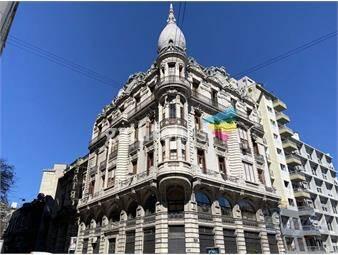 https://www.gallito.com.uy/apartamento-venta-en-centro-inmuebles-18319639