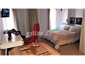 https://www.gallito.com.uy/apartamento-alquiler-temporal-en-aidy-grill-inmuebles-18528346