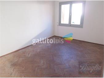 https://www.gallito.com.uy/apartamento-venta-en-parque-rodo-inmuebles-17834098