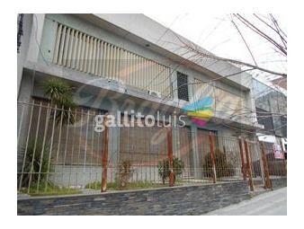 https://www.gallito.com.uy/local-comercial-alquiler-en-la-blanqueada-inmuebles-17834190