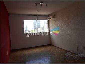 https://www.gallito.com.uy/apartamento-venta-en-centro-inmuebles-18647573