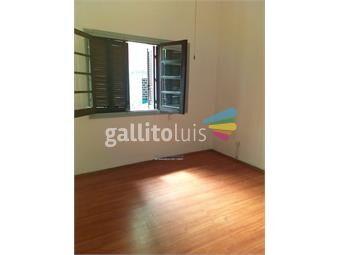 https://www.gallito.com.uy/alquiler-departamento-2-dorm-cordon-inmuebles-16998136
