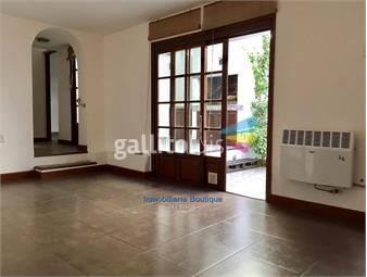 https://www.gallito.com.uy/punta-carretas-shopping-5-dormitorios-vivienda-u-oficina-inmuebles-18990523
