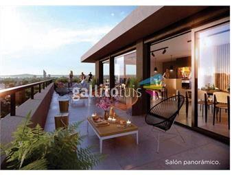 https://www.gallito.com.uy/venta-apartamento-2-dormitorios-tres-cruces-inmuebles-18217631