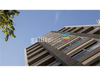 https://www.gallito.com.uy/venta-apartamento-monoambiente-pocitos-nuevo-inmuebles-18378931