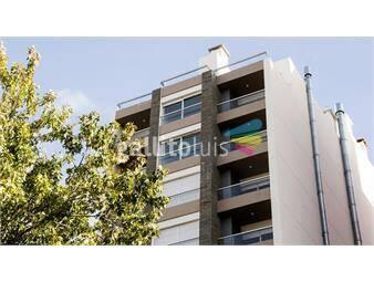 https://www.gallito.com.uy/venta-apartamento-monoambiente-pocitos-nuevo-pent-house-inmuebles-18379083