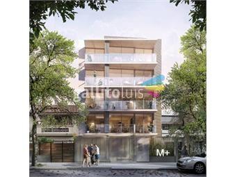 https://www.gallito.com.uy/venta-apartamento-1-dormitorio-pocitos-inmuebles-17515500
