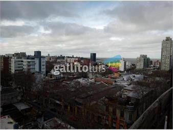 https://www.gallito.com.uy/venta-apartamento-1-dormitorio-centro-inmuebles-17853239