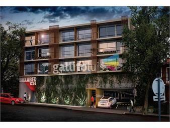 https://www.gallito.com.uy/venta-apartamento-monoambiente-pocitos-nuevo-inmuebles-16750136