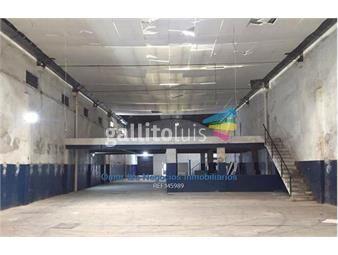https://www.gallito.com.uy/venta-alquiler-local-industrial-la-comercial-galpon-deposit-inmuebles-19071502