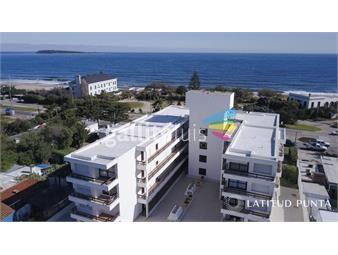 https://www.gallito.com.uy/apartamento-en-mansa-inmuebles-18257607