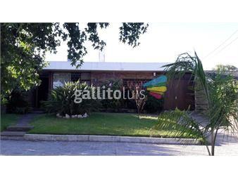 https://www.gallito.com.uy/alquiler-casa-5-dormitorios-carrasco-inmuebles-19071717