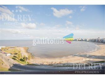 https://www.gallito.com.uy/alquiler-apartamento-pocitos-delrey-propiedades-inmuebles-19055723