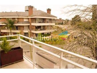 https://www.gallito.com.uy/alquiler-apartamento-parque-miramar-un-dormitorio-inmuebles-19071758