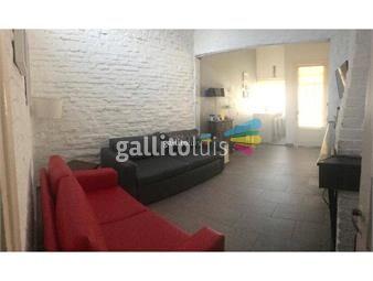 https://www.gallito.com.uy/casa-la-blanqueada-inmuebles-18916638