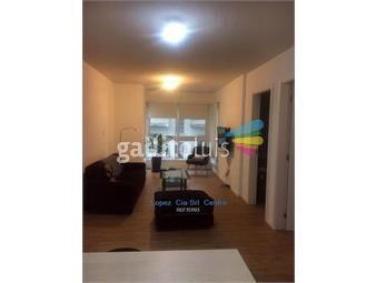 https://www.gallito.com.uy/apto-nuevo-de-un-dormitorio-inmuebles-18917230