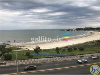 https://www.gallito.com.uy/iza-venta-apartamento-malvin-2-dormitorios-inmuebles-18371172