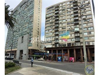https://www.gallito.com.uy/apartamento-u-oficina-en-plaza-independencia-inmuebles-19073129