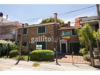 https://www.gallito.com.uy/gran-casa-en-el-corazon-de-pocitos-nuevo-ideal-empresas-inmuebles-18882355