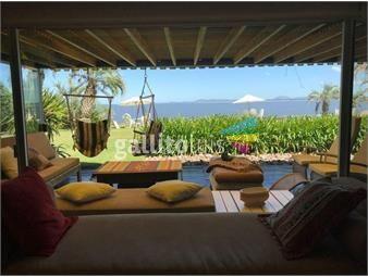 https://www.gallito.com.uy/apartamento-2-dormitorios-en-punta-ballena-maldonado-inmuebles-17346401