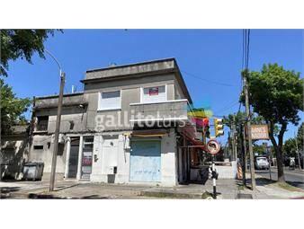 https://www.gallito.com.uy/casa-alquiler-en-buceo-inmuebles-18751217