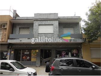 https://www.gallito.com.uy/apartamento-alquiler-en-tres-cruces-inmuebles-18319638