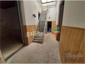 https://www.gallito.com.uy/apartamento-venta-en-cordon-inmuebles-18693198