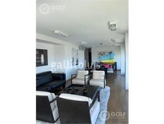 https://www.gallito.com.uy/vendo-apartamento-de-4-dormitorios-y-servicio-4-garajes-s-inmuebles-19079983